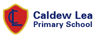 Caldew Lea Primary School