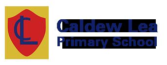 Caldew Lea Primary School